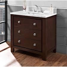 Fairmont Design Furniture Fairmont Designs Grove Supply Inc Philadelphia Doylestown