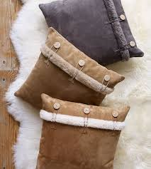 ugg pillows sale 96 best home images on home bedrooms and my house