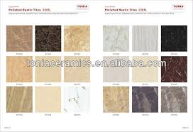 floor tile types simple bathroom floor tile with types of floor