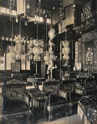 file chinese interior design at the 1904 world u0027s fair st louis