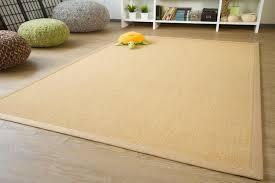 sisal rug salvador global carpet