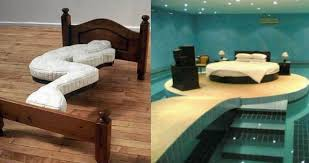 coolest beds ever coolest bed ever elegant on interior and exterior designs throughout