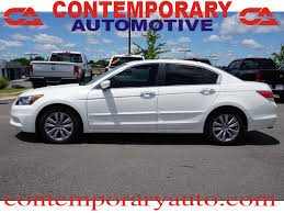 2011 honda accord white white honda accord in alabama for sale used cars on buysellsearch