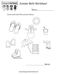 printable fafsa worksheet worksheets