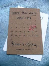 cheap save the date make your own instagram save the date invitation free printables