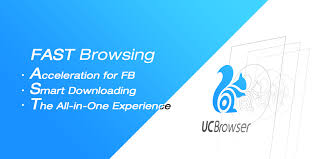 uc browser version apk uc browser v9 9 2 apk for android