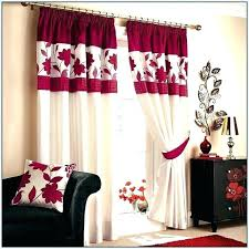 black and red curtains for bedroom red black and white bedroom red and black curtains bedroom red and black curtains bedroom red