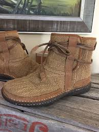 uggs on sale womens ebay best 25 s uggs ideas on just sheepskin boots