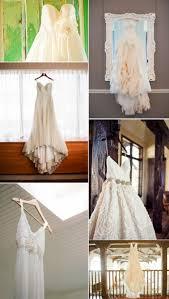 wedding dress photography wedding dress detail not to be missed wedding dress