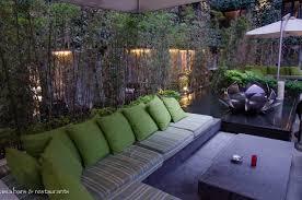 vibes u2013 open air lounge bar at the mira hong kong asia bars