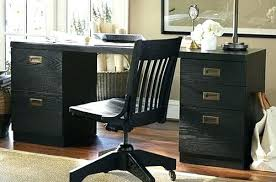 Pottery Barn Modular Office Furniture Pottery Barn Office Furniture