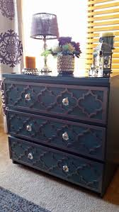 Malm Dresser Painted by 605 Best My O U0027verlays Customers Projects Images On Pinterest