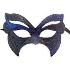 blue mardi gras blue mardi gras masks toomeys mardi gras supplies
