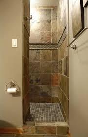 pinterest diy corner bath google search bathroom ideas