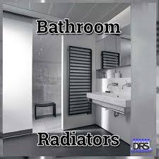 Modern Bathroom Radiators Modern Bathroom Radiators Archives Designer Radiator Showroom