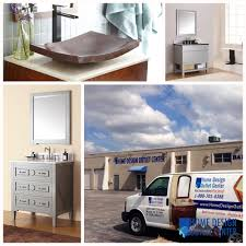 How To Choose A Bathroom Vanity by How To Choose Bathroom Vanity Cabinets From Showrooms Miami Blog