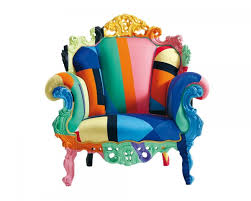 Funky Armchairs Uk Wonderful Funky Armchairs With Best 25 Funky Chairs Ideas On