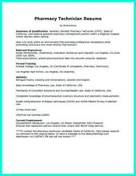 Examples Of Clerical Resumes by You Can Start Writing Assistant Store Manager Resume By