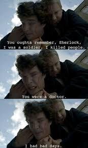 Sherlock Holmes Memes - sherlock holmes