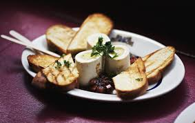 exemple am agement cuisine sydney food photographers sam i am management