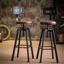 Restoration Hardware Bar Stool Bar Stools Rustic Bar Stools Rustic Bar Stools Metal