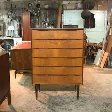 mid century furniture warehouse