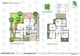 floor plans yasmina u2013 al raha gardens