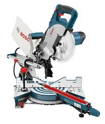 Bosch Saw Bench 13 Best Miter Saw Reviews Updated 2017 Dewalt Makita Ryobi Bosch