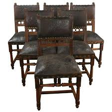 best 25 antique dining chairs ideas on pinterest reupholster