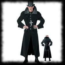 Wwe Undertaker Halloween Costume Halloween Costume Undertaker Bootsforcheaper