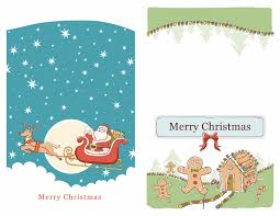 christmas templates microsoft word skillbazaar co