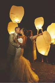 lantern wedding invitations wedding ideas sky lantern wedding invitations the amazing moment