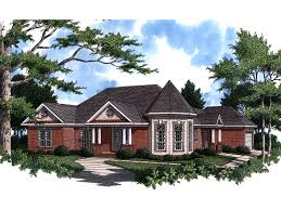 turret house plans dallas point european home plan 024d 0498 house plans and more