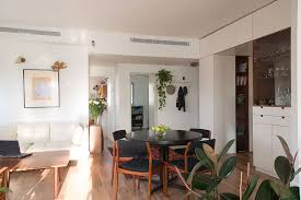 apartment dining room awesome apartment dining room ideas images interior design ideas