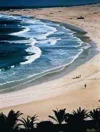 fuerteventura holidays holidays to fuerteventura sunsearch