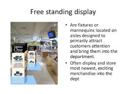 Department Store Floor Plan Retail Store Layout Design And Display