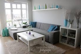 Wohnzimmer Einrichten 3d Stilvoll Wohnzimmer Beige Grau Braun Ziakia Com Weiß Ideen
