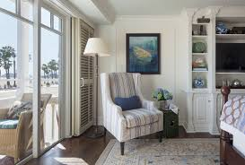 Home Decor Santa Monica Ocean View Room Shutters On The Beach Luxury Hotel Santa