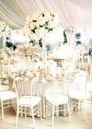 Wedding Wall Decor Wedding Tent Decorations Photos Ideas For Decor Guide Amazing
