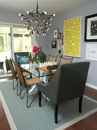 Dining Room Table Set by Dining Table Funky Dining Room Sets Uk Dining Ideas Wooden Table