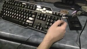 Light Up Wireless Keyboard Backlight Your Keyboard Youtube