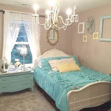 Shabby Chic Bed Frames Sale by Best 25 Full Size Beds Ideas On Pinterest Full Size Bedding