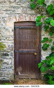 old wooden gate stock photos u0026 old wooden gate stock images alamy