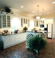 Kitchen Lighting Idea Decoration Kitchen Lighting Idea Fresh Ideas On Resident Decor