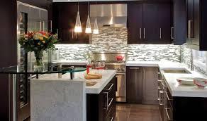 delight impression kitchen cabinet lock hardware dazzling kitchen
