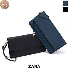 Celana Zara zara shopping malaysia zara my store