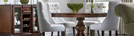 Living Dining Room Furniture Dining Room Furniture Raymour Flanigan