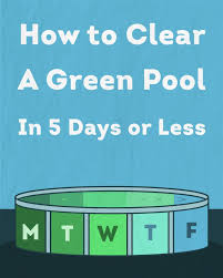 How To Build A Backyard Pool by 17 Best Images About Pool On Pinterest Pipes And Fittings Pools
