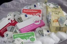 hochzeitsgeschenk basteln geld diy wolke 7 hochzeitsgeschenk hibbyaloha