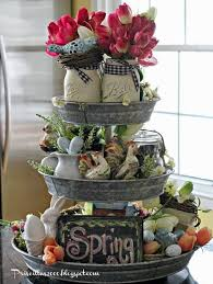 Easter Decorations Cake by Best 25 Easter Ideas Ideas On Pinterest Easter Easter Stuff